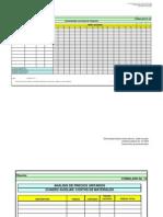 Copia de Formularios 3,5,8,9,14,15,16,17,18,19,20