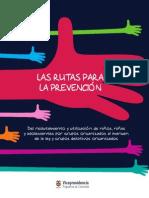 PrevReclutamiento_RutaPrevencion