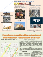 Diapositivas Gestion Ambiental Urbana