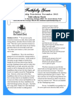 November 2013 FLC Newsletter.pdf