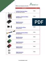 Ribbons Securion Para PDF