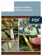 Propagation-of-Plants-by-Grafting-and-Budding.pdf