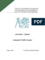 Dp_2009_machacek_miroslav.pdf