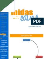 Presentacion - SEP 2012