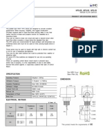 flowswitchHFS25.pdf