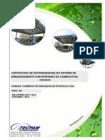 Te_dungao - Comercio de Derivados de Petroleo Ltda_ipira_ Os 541