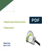 Presentation on Sec.32AC.pdf