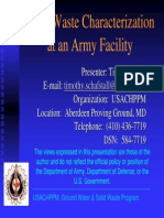 ASTM 5231 US Army PPT.pdf