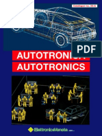Auto Tronic