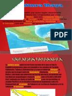 culturamaya-100904175757-phpapp02