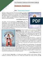 Noviembre Vaishnava.pdf