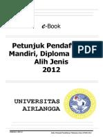 e book PETUNJUK PENDAFTARAhhN 2012.pdf