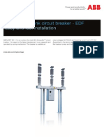 Outdoor Live Tank Circuit Breaker - EDF - Poster[2] Copy