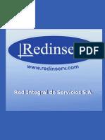 REDINSERV