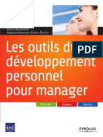 Les Outils Du d Veloppement Perso Manager-%5Bwww.worldmediafiles.com%5D