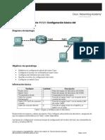 E1_Lab_11_5_1_jajdsjajdsasd.doc