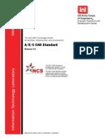 Aec Standard r 5