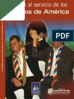 N° 2.2 - DISCURSO CORREA OEA