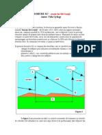 ZBORURI XC - teoria lui McCready.pdf