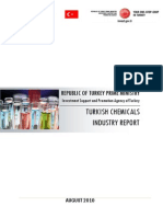 CHEMICALS.INDUSTRY.PDF