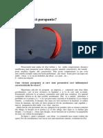 CUM VIRAZA PARAPANTA.pdf