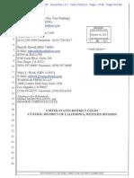 Thicke v Gaye (Counterclaims).pdf