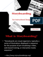 Storyboarding Workshop .pdf
