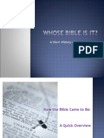 #2.Whose Bible is It.03
