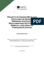 Cálculo reservatórios.pdf