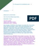 Response of I.pdf