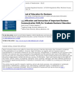 Artical on communication .pdf