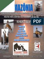 PANFLETO AMAZÔNIA