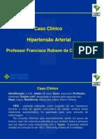 Caso Clinico de Hipertenso Arterial 1234920836957877 1