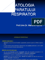 Curs 3 - patologia respiratorie.ppt
