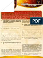Crisis_Final_curso biblico.pdf