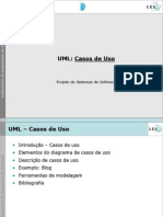 Aula01-Diagrama Casos Uso