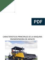 Presentación1.pptx marcas y modelos