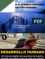 Primera Infancia y Desarrollo Humano Lgo2006 1206239618243950 3