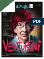 BuenSalvaje-kjflkjhqef.pdf