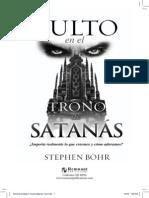 BOHR, Stephen. Worship at Satans Throne, 2012.pdf