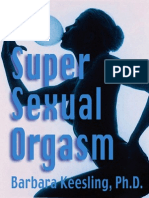 Super_Sexual_Orgasm_-_A_Woman_s_Guide_to_Guaranteed_Satisfaction
