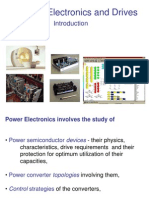 WINSEM2012-13_CP0708_03-Jan-2013_RM01_Day0-July14-Power-Electronics-and-Drives-intro.ppt