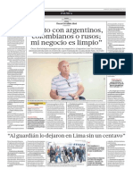 D-ECPIU-02112013 - El Comercio Piura - Política - pag 4