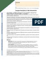 Quantification of condylar resorption in temporomandibular joint osteoarthritis..pdf