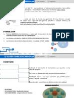 1. presenacion Teoría de Sistemas.pdf