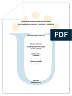 GUIA LABORATORIO  BIOLOGIA 201101-2013modificada.docx