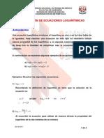 Ecuaciones_logaritmicas_1
