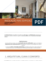 aula3-insolaonasedificaes-130514151931-phpapp01.pdf