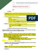 chapitre introductif 2009-2010