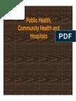 Public Health Hospitals and Community Health.pdf